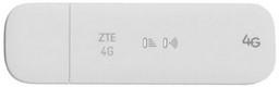 ZTE MF79 White