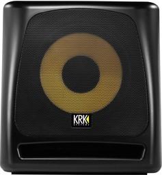 Студийный монитор KRK 10S2