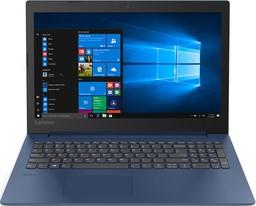 Ноутбук Lenovo IdeaPad 330-15IKB 15,6...