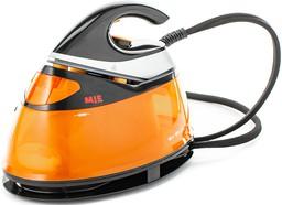 Гладильная система MIE Stiro Orange