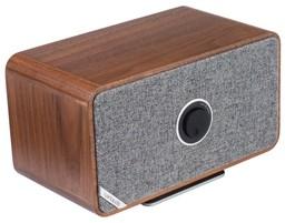 Акустическая система Ruark Audio MRx Ri…