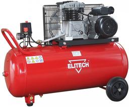 Elitech КР100/AB360/2.2