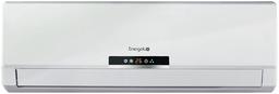 Кондиционер Energolux SMZS07V2AI