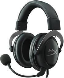 Kingston HyperX Cloud II Headset Gun ...