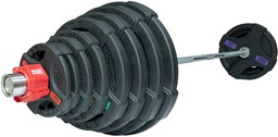 Original FitTools FT-2HGSET-180 180 кг