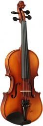Скрипка Flight FV-44 - 4/4
