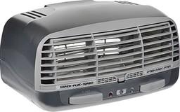 Очиститель воздуха Супер-плюс Турбо с...