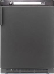 Сушильный автомат Asko TDC145V G