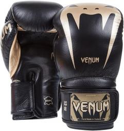 Перчатки для единоборств Venum Giant 3.0