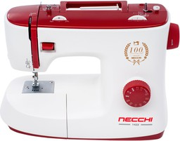 Necchi 1422