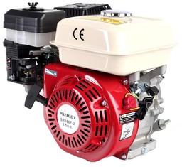 Двигатель Patriot SR168F2