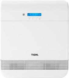 Tion O2