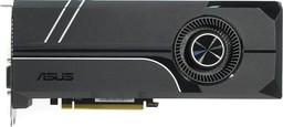 Видеокарта Asus GeForce GTX 1080 Turb...