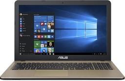 Ноутбук Asus VivoBook 15 X540NA-GQ008...