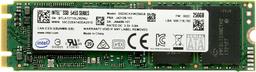 Intel 545S Series 256Gb/SSD/M.2