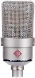 Студийный микрофон Neumann TLM 103 St...