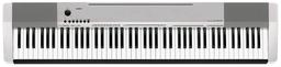 Casio CDP-130 SR