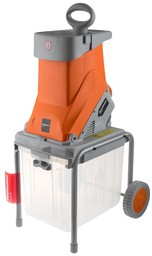 Измельчитель Hammer GS2500