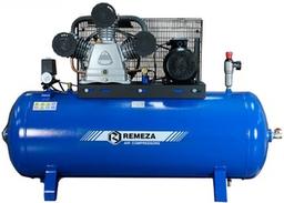 Remeza СБ 4/Ф-270 LB 75