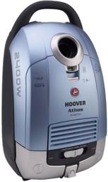 Пылесос Hoover TAT2421 019