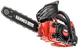 Hammer BPL2512C