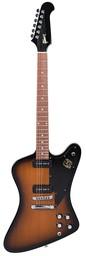 Электрогитара Gibson Firebird Studio ...