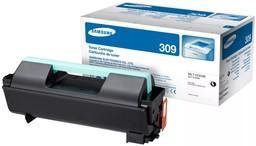 Samsung MLT-D309E Black