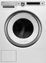 Стиральная машина Asko W6098X.W.P