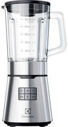 Блендер Electrolux ESB7500