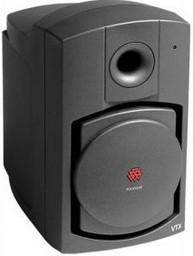 Polycom SoundStation VTX
