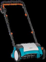 Gardena EVC 1000