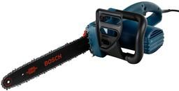 "Bosch GKE 40 BCE 16"""
