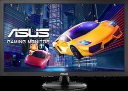 Монитор Asus VP248QG