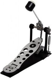DrumCraft DC2 PD-2 Pedal