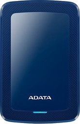 A-Data HV330 1Tb/HDD/USB 3.0 Blue