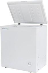 Морозильник Kraft BD(W)-100QX