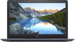 "Ноутбук Dell G3 3779 17,3""/2,2GHz/8Gb/1…"