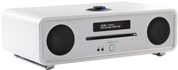 Акустическая система Ruark Audio R4MK3 …