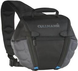 Cullmann Protector CrossPack 35...