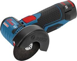 Bosch 06019F2000