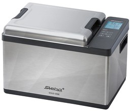 Steba SV 200