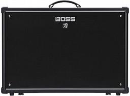 Усилитель для гитар Boss KTN-10...