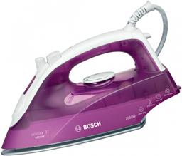 Утюг Bosch TDA2630