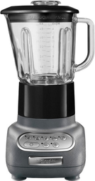 Блендер KitchenAid 5KSB5553EMS