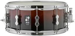 Sonor AQ2 1406 SDW BRF 13073
