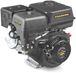 Двигатель Carver 190FL