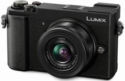 Фотоаппарат Panasonic Lumix DC-GX9 Ki...
