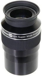 """Veber 24mm SWA ERFLE 2"""""""