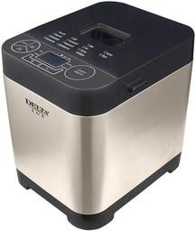 Хлебопечь Delta Lux DL-8008В