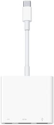 Apple USB-C Digital AV Multiport Adapte